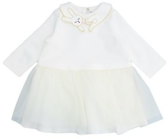 Simonetta Tiny Dress