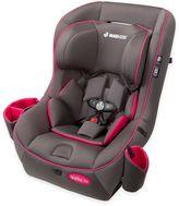 Maxi-Cosi Vello 70 Convertible Car Seat in Grey/Pink