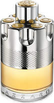 Azzaro Wanted Eau de Toilette Spray, 3.4 oz, Only at Macy's!