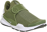 Nike Sock Dart Trainers