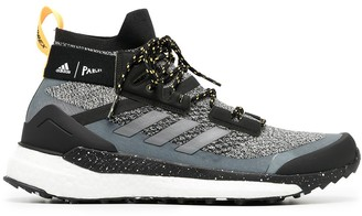 adidas Terrex Free Hiker GTX sneakers