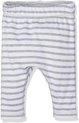 Name It Unisex Baby NITUXOGU PANT REV MZNB Trouser