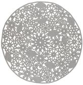 Surya Sanibel Indoor/Outdoor Hand-Woven Round Rug