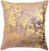 """Blissliving Home Aya 18"""" Square Decorative Pillow"""