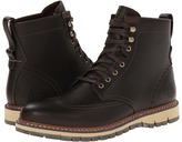 Timberland Earthkeepers® Britton Hill Wing Tip Boot Waterproof