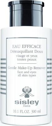 Sisley Eau Efficace Gentle Make-Up Remover