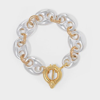 Timeless Pearly Freshwater Pearl Bracelet