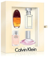 Calvin Klein Womens Corporate Set - 98.00 Value