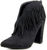 Michael Antonio Women's Manika Boot