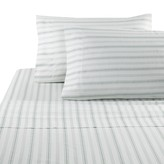 Panama Jack Hampton Stripe 300 Thread Count Sheet Set