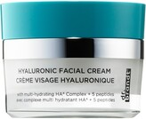 Thumbnail for your product : Dr. Brandt Skincare Hyaluronic Facial Cream