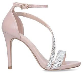 Carvela Libertine Jewel Sandals