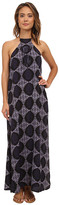 Lucy-Love Lucy Love Love Shack Maxi