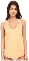 Rip Curl Search Tank Top