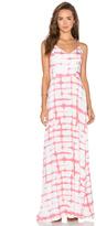 BB Dakota Finnley Dress