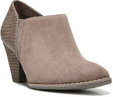 Dr. Scholl's Women's Charlie Ankle Boot