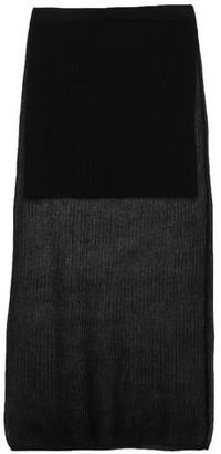 Bellwood Long skirt