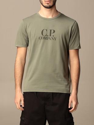 C.P. Company T-shirt T-shirt Men