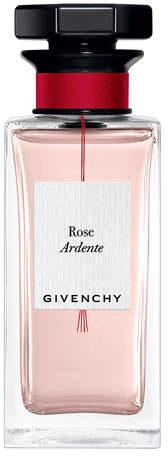 Givenchy L'Atelier de Rose Ardente, 3.4 oz./ 100 mL