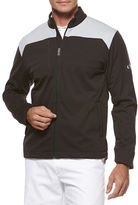 Callaway Golf Performance Lightweight Long Sleeve Soft Shell Jacket