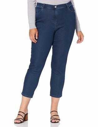 Raphaela by Brax Women's Lesley S | Super Slim | 12-6347 Skinny Jeans