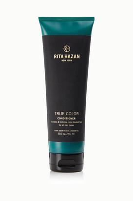 Rita Hazan - True Color Conditioner, 240ml - Colorless