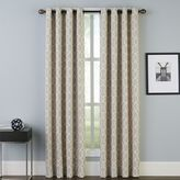 Peri Interlace Curtain