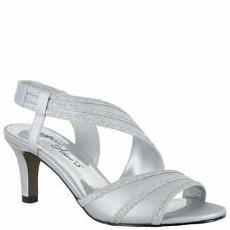 Easy Street Shoes womens Sandal