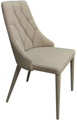 Future Classics Furniture Bobby Dining Chair Bone