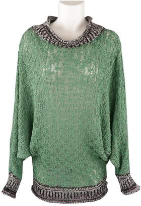 A.F.Vandevorst Af Vandevorst \N Cotton Knitwear for Women