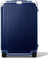 Rimowa Hybrid Check-In L Spinner Luggage