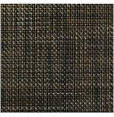 Chilewich Mini Basketweave Rectangle Placemat 36x48cm