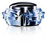 Thierry Mugler Angel for Women 6.7 oz Perfuming Body Cream (New Packaging)