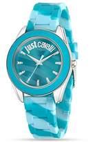 Just Cavalli Just Dream R7251602502 - Women's Watch
