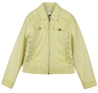 Kocca Jacket