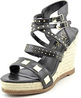 Fergie Women's Averie Wedge Pump