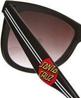 Santa Cruz Guadalupe Sunglasses