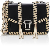 Proenza Schouler Women's Hava Shoulder Bag