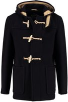 Gloverall Monty Light Jacket Navy