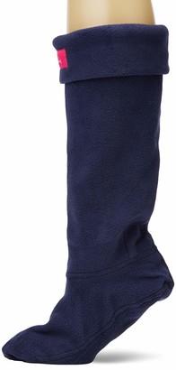 Joules Women's Welton Socks 100 DEN