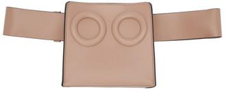 Boyy Pink Deon Belt Bag