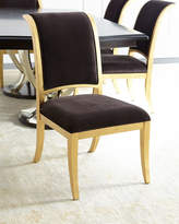 Bernhardt ELIZABETH SIDE CHAIR