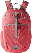 The North Face Recon Squash Backpack Bags