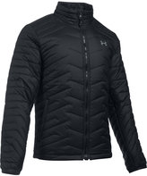 Under Armour Men's ColdGear® Reactor Jacket