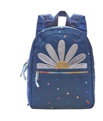 STATE Bags The Mini Kane Backpack – Rainbow Dots