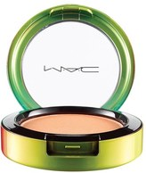 M·A·C MAC 'Wash & Dry' Powder Blush - Crisp Whites