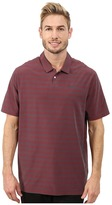 Tiger Woods Golf Apparel by Nike Nike Golf Mobility Polo