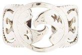 Christian Dior Cuff Bracelet