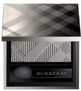 Burberry 'Eye Colour - Wet & Dry Silk' Eyeshadow - No. 304 Nickel