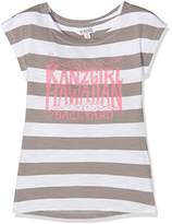 Kanz Girl's o. Arm T-Shirt